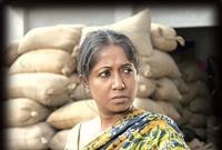 'গাড়িওয়ালা' আবারও পুরস্কৃত