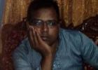 হাহাকার
