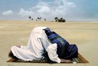 মুসাফির ব্যক্তি যে পদ্ধতিতে নামাজ আদায় করবে