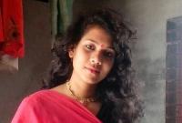 জান্নাতুল ফোরদৌসীর কবিতা 'ভালোবাসা ২০১৫'