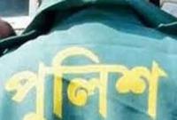 কালিহাতীর ঘটনায় ৭ পুলিশ প্রত্যাহার