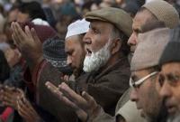 ২০ মুসলিম সংগঠনের 'যৌথ মঞ্চ', দুশ্চিন্তায় মমতা