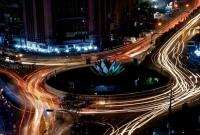 ঢাকা সপ্তম সুখী শহর !