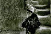 ইসলামের পরিভাষায় জেনে নিন আকিকার সঠিক নিয়ম