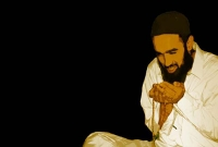 আল্লাহ তা'য়ালার সন্তুষ্টি লাভের ৫টি সহজ আমল