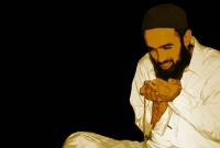 চোখের গুনাহ থেকে রক্ষা পাওয়ার ১০ উপায়
