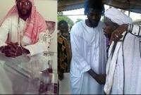 'যিশুই আমাকে ইসলাম গ্রহণে উৎসাহিত করেন'