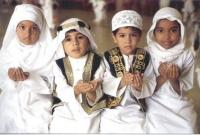রাসূল (সাঃ) যে ৩ বিষয়ে সন্তানকে শিক্ষা দিতে বলেছেন