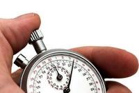 মাত্র ১ মিনিটে যে গুরুত্বপূর্ণ আমলগুলো আমরা করতে পারি