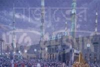 জীবিত ও মৃত ব্যক্তিরা কিভাবে নাজাত পাবে রমজানে?