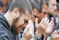 ১০টি কাজের ভুলে একজন মুসলিম মুহুর্তেই কাফেরে পরিণত হয়
