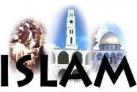 চুরি করলেই কি হাত কাটতে হবে, এ বিষয়ে ইসলাম কি বলছে?