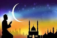 যে ৭ ব্যক্তি কিয়ামতের মাঠে আল্লাহর আরশের ছায়ায় থাকবেন