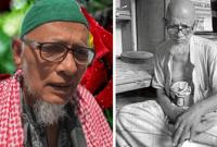 ক্বারী ওবায়দুল্লাহর সেই সুললিত কণ্ঠ নেই, রোগ-দারিদ্র্যতায় ধুকছেন