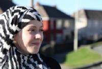 ইসলাম গ্রহণের প্রবণতা বাড়ছে ব্রিটিশ নারীদের