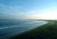 বঙ্গোপসাগরে ২৫টি ট্রলারডুবি, নিখোঁজ শতাধিক জেলে