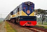বাংলাদেশ-রেলওয়ে-জনবল-নিয়োগের-বিজ্ঞপ্তি