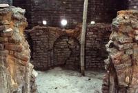 ৫০০ বছরের পুরনো মসজিদে একাই নামাজ পড়তেন যিনি
