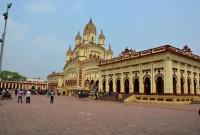 জঙ্গী আতঙ্কে কাঁপছে কলকাতা