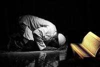 আল কোরআনের যে আয়াতগুলো তেলাওয়াতের পর সিজদাহ করতে হয়