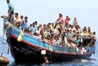 পতাকা বৈঠকে আজ  ফিরছে ১০৩ বাংলাদেশি