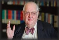 অর্থনীতিতে নোবেল পেলেন অ্যানগাস ডেটন