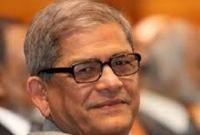 'খালেদা জিয়া দেশে ফিরলেই জাতীয় ঐক্য'
