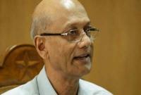 'নির্বাচন করবে কমিশন, নিয়োগ দেবে ম্যানেজিং কমিটি'