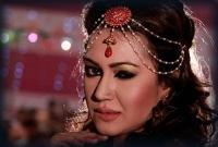 অশ্লীলতায় আবারও প্রশ্নবিদ্ধ বাংলা সিনেমা