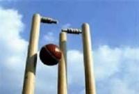 ক্রিকেটে সোনার ডিম পাড়া হাঁস বাঁচিয়ে রাখবে ভারত!