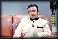 দুই 'গিরি' নিয়ে শাকিব খান