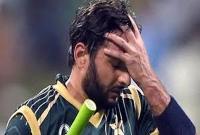 পাকিস্তানের-ক্রিকেটকে-আবারও-বিপদে-ফেলে-দিল-