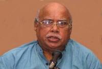 'এবার বিএনপির সঙ্গে সেমিফাইনাল'