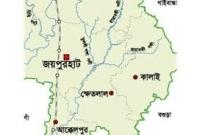 জয়পুরহাট জেলার ৩ পৌরসভা নির্বাচনে বৈধ প্রার্থী ২১২জন