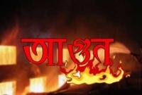 স্বামীর-গায়ের-রং-কালো-হওয়ায়-জীবন্ত-পুড়িয়ে-মারলো-স্ত্রী