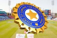'খবরদারির অপর নাম ভারতীয় ক্রিকেট বোর্ড'