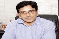 'সুযোগ পাচ্ছেন খালেদা'