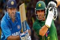 সুষমা পাকিস্তানে, একটি শর্তে ঘুরছে দুই দেশের ক্রিকেট