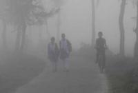 সর্বনিম্ন-তাপমাত্রায়-বিপর্যস্ত-চুয়াডাঙ্গা