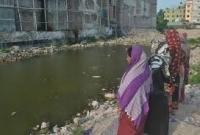 রানা প্লাজা ট্র্যাজেডি, ২৪ আসামির বিরুদ্ধে গ্রেফতারি পরোয়ানা