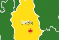 জমি-বিক্রির-টাকায়-কেনা-মোটরসাইকেলে-প্রাণ-গেল-কলেজছাত্রের