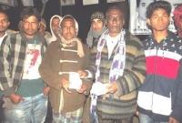 মাগুরায় শেষ মুহুর্তে জমজমাট প্রচার-প্রচারণা