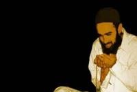 ক্ষমাকারীকে-আল্লাহ-তাআলা-বিশেষভাবে-পুরস্কার-দেবেন