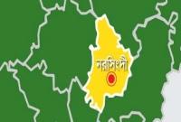 ভুল সিগন্যালে স্টেশন মাস্টার বরখাস্ত