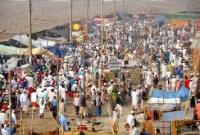 বিশ্ব-ইজতেমার-দ্বিতীয়-পর্ব-শুরু-শুক্রবার