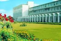 আন্তর্জাতিক মাতৃভাষা দিবস উপলক্ষে বাকৃবিতে দুই দিনব্যাপী কর্মসূচী