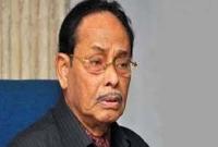 আইনশৃঙ্খলা পরিস্থিতি নিয়ন্ত্রণে ব্যর্থ সরকার : এরশাদ