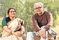 ভারতের সেই সিনেমাটি বাংলাদেশেও মুক্তি পাচ্ছে