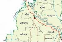 দেবিদ্বারে ৩০ প্রার্থীর মনোনয়ন পত্র প্রত্যাহার