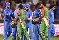 ভারত-বাংলাদেশ ফাইনাল ম্যাচটি উত্তেজনাপূর্ণ হবে: শ্রীলঙ্কান পত্রিকা